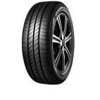 邓禄普轮胎 ENASAVE EC300 185/60R15 84H Dunlop 5800丰田新威驰/新雅力士配套