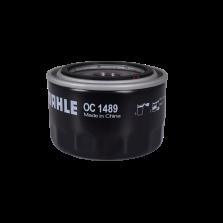 马勒/MAHLE 机油滤清器 OC1489
