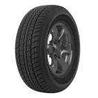 邓禄普轮胎 GRANDTREK AT22 265/60R18 110H Dunlop