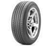 普利司通轮胎 动力侠 H/L 400 245/55R19 103S Bridgestone 国产