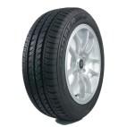 美国固铂轮胎 Zeon ECO C1 205/60R16 92V COOPER