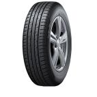 邓禄普轮胎 GRANDTREK PT3 225/65R17 102H Dunlop