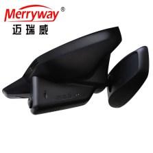 迈瑞威/merryway 沃尔沃专用V40 S60L S80 XC60 XC90 S90隐藏式高清行车记录仪 单镜头