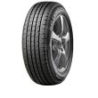 邓禄普轮胎 SP TOURING T1 175/70R14 84H Dunlop