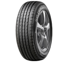 邓禄普轮胎 SP TOURING T1 155/65R13 73H Dunlop