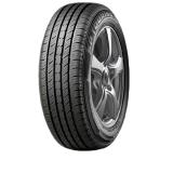 邓禄普轮胎 SP TOURING T1 165/70R14 81H Dunlop