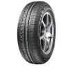 玲珑轮胎 GREEN-Max EcoTouring 165/70R14 81T Linglong