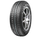 玲珑轮胎 Green-Max EcoTouring  145/70R12 69S Linglong
