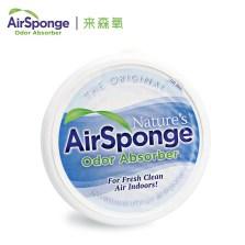 来森氧/Nature's Air Sponge 美国进口除甲醛除异味空气净化剂