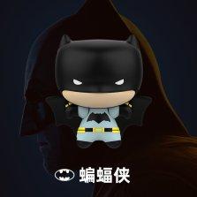 正义联盟Q版公仔风口香熏【蝙蝠侠】
