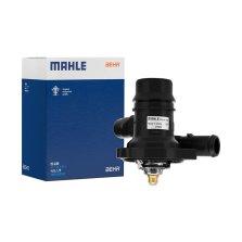 马勒/MAHLE 电控节温器 TM64103