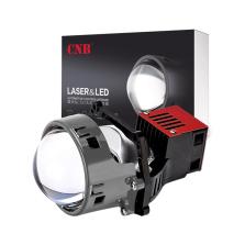 CNB(GT300)激光大灯LED透镜套装 反射式激光模组 5800K色温 免费安装