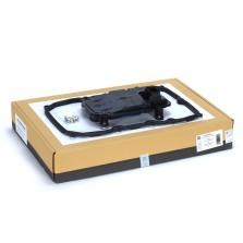 采埃孚/ZF 大众/奥迪 八速自动变速器换油套装 5961.303.284 (滤油器+变速箱垫)