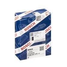 博世/BOSCH 氧传感器 0258027015