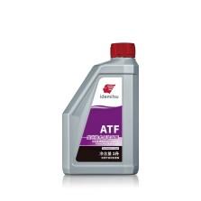 出光/IDEMITSU ATF 自动变速箱油 1L