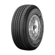 玛吉斯轮胎 HT750 225/65R17 102H Maxxis