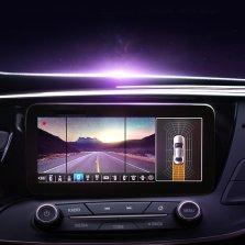 【免费安装】途虎定制·途安星 3D宝马全景宝马1系3系5系360度全景倒车影像高清x1行车记录仪x3x5专用
