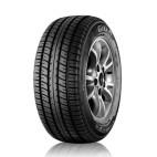 佳通轮胎 WINGRO 155/65R13 73H Giti