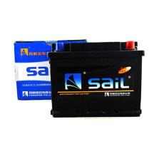 风帆/sail 蓄电池 电瓶 以旧换新 46B24R【加赠延保至18个月】【领券减100,再送100元油卡】
